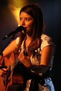 Ana Muira