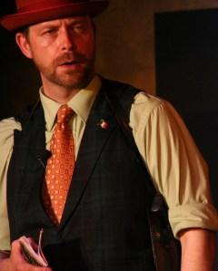Rick Kaulbars