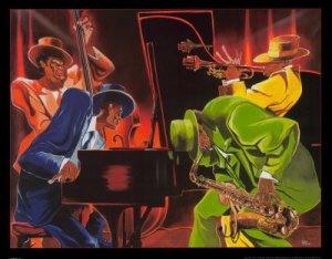Ottawa Jazz