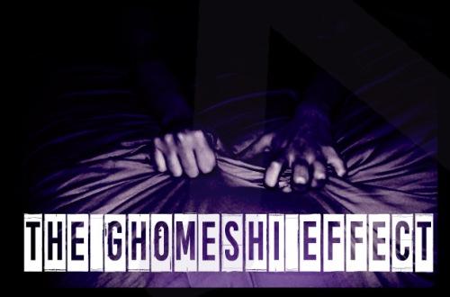 ghomeshi_final